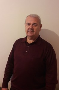 Attila Biçer