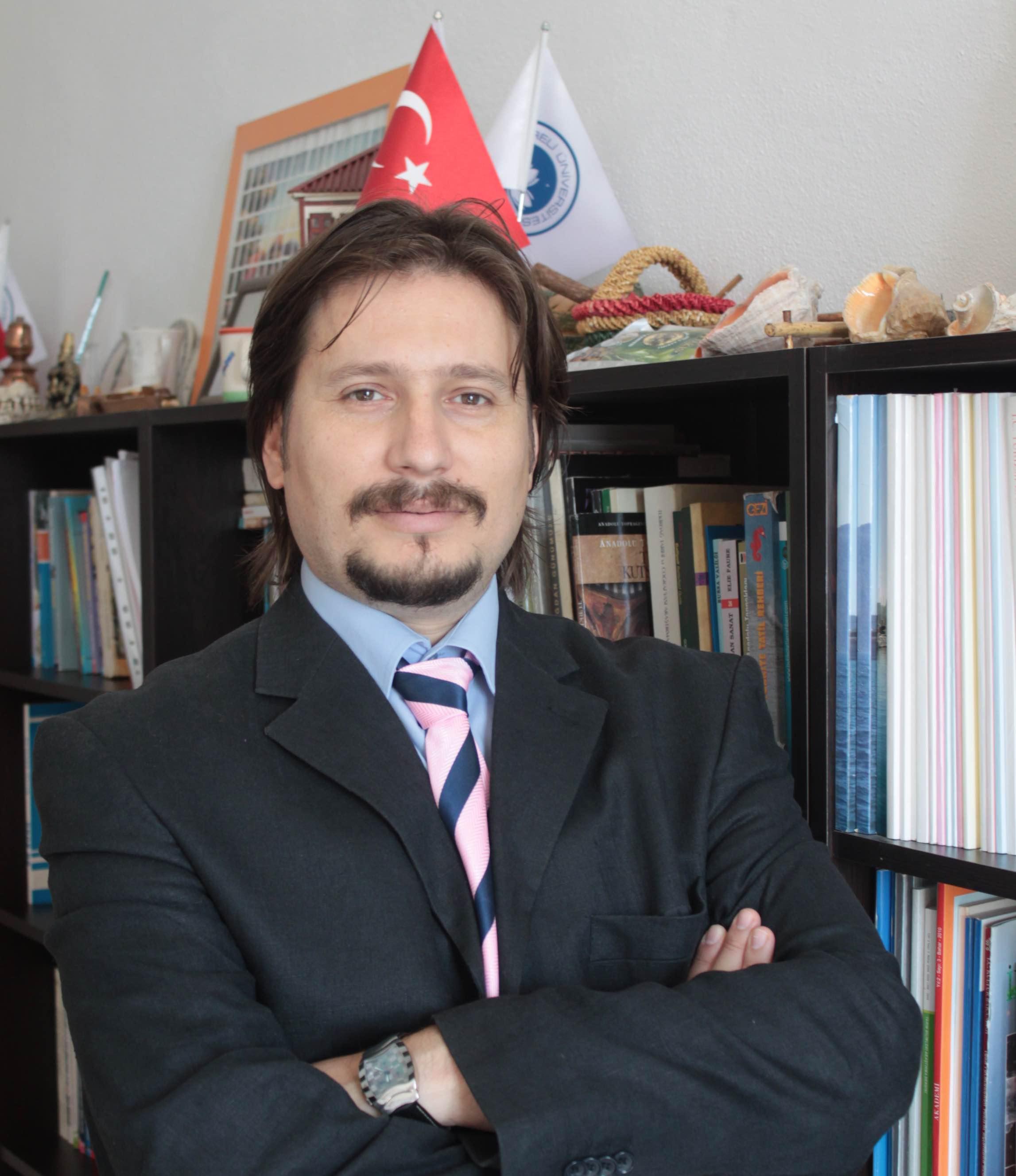 ali-çakır_Fotor2