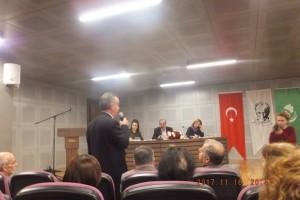 Gar alanı toplantı1 (2)