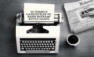 24-temmuz-gazeteciler-ve-basin-bayrami_b0dce