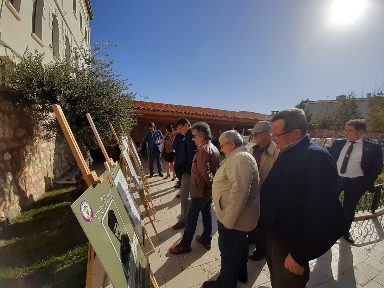 10 Kasım Fotoğraf Sergisi (2)