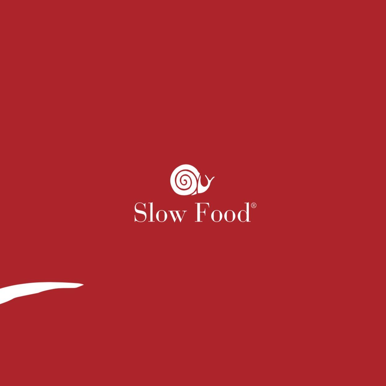 Slow Food (3)